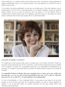 PRENSA-ELDIARIO.ES-LA-NOVIA-DE-PAPA-pag3
