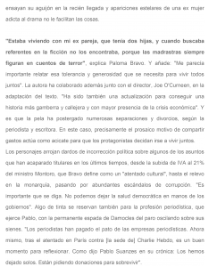 PRENSA-ELMUNDO-LA-NOVIA-DE-PAPA-enero-3-PAG3