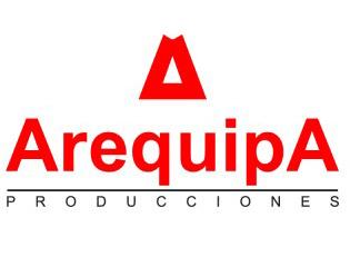 Arequipa Producciones