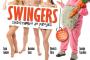 Swingers (Intercambio de parejas)